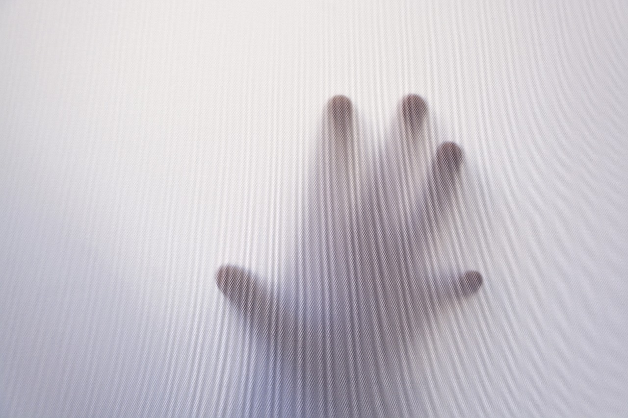 Ein Ghostwriter: Wenn die richtigen Worte fehlen
